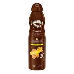 HAWAIIAN TROPIC  Can spray Oil (SPF 30)